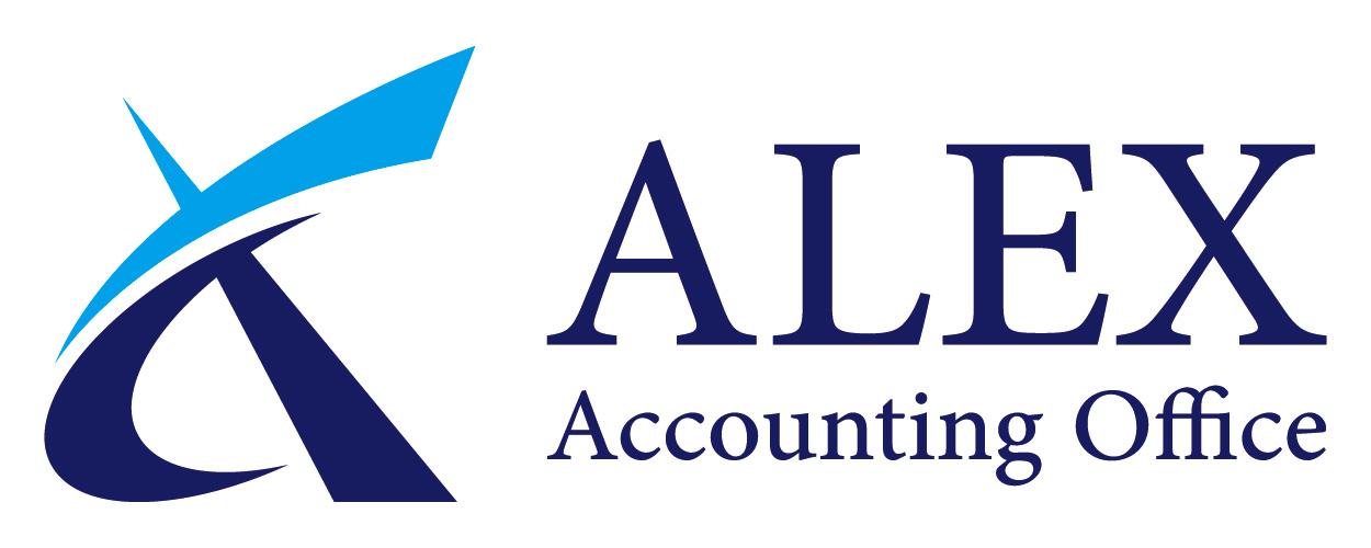 ALEX会計事務所